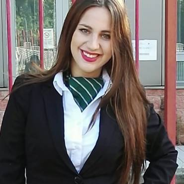 Martina Tutone